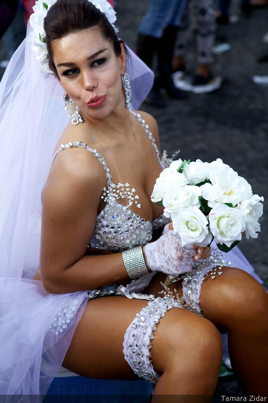 Slikam po svadbama